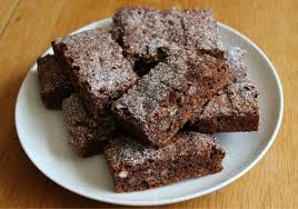 hemp brownies and benefits